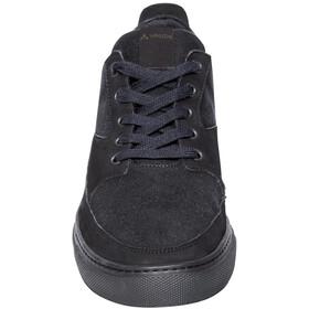 VAUDE UBN Redmont 2.0 RT Shoes Men, black